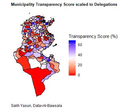 transparency_del